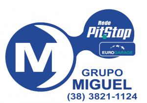 Mecânica Miguel